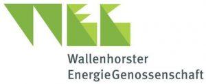 einladung zur ordentlichen generalversammlung 2017 | wallenhorster, Einladung